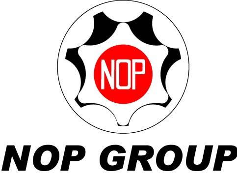 日本油泵株式会社(NOP中国办事处