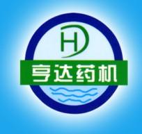 济宁市亨达超声设备有限公司---