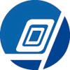 北京吉奥德包装机械公司