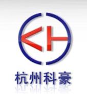 杭州科豪機械有限公司