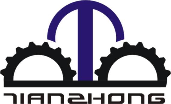 浙江森力机械科技股份有限公司