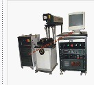 北京华瑞激光设备科技有限公司