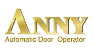 安尼自动化装备有限公司