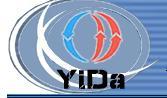 中山市易达自动化设备有限公司