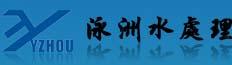 杭州松井电器有限公司