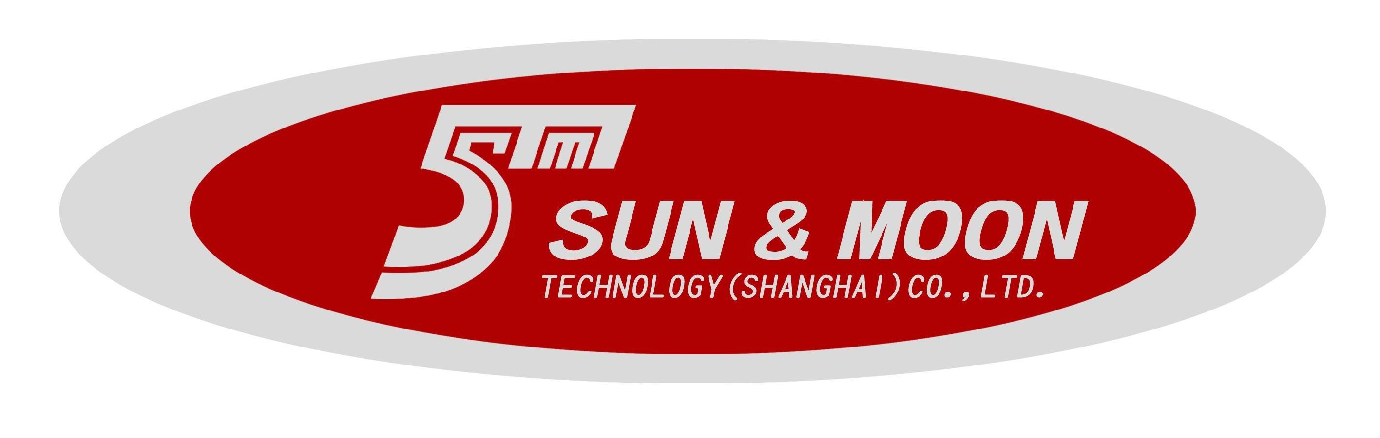 仕盟包裝科技(上海)有限公司