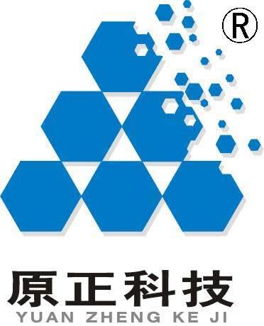 杭州原正化学工程技术装备有限公司