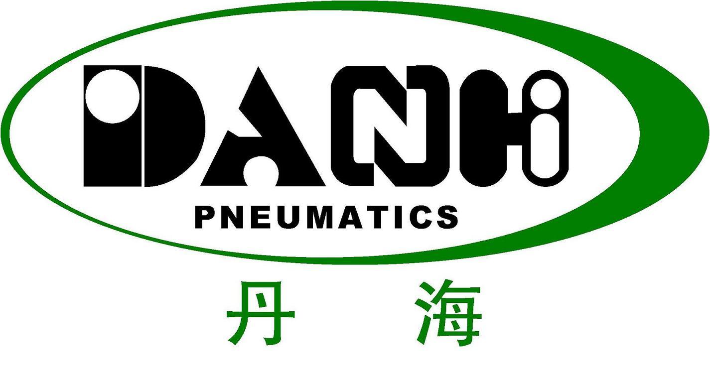 石家庄丹海自动化设备有限公司