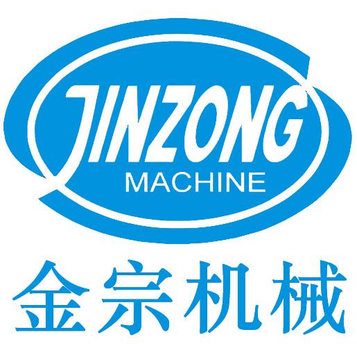 广州金宗机械有限公司