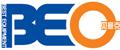 安徽贝意克设备技术有限公司