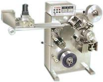 DPT系列微型铝塑泡罩包装机