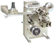 DPT70E/130A微型铝塑泡罩包装机