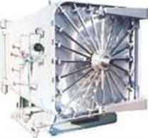大型压力蒸汽灭菌器