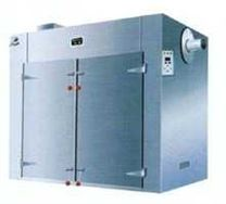 热风循环烘箱/防爆烘箱:高温灭菌烘箱