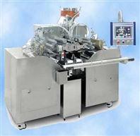 YWJ315-I全自动软胶囊机