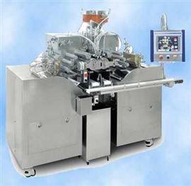 YWJ315-IYWJ315-I全自动软胶囊机