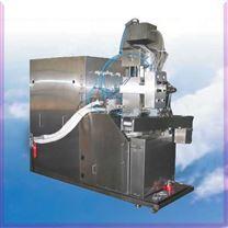 YWJ182-IP滚模式软胶囊机