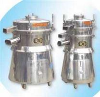旋涡振动式筛分机供应商