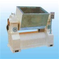 CH150/150A/200/200A槽型混合机