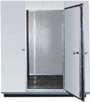 拼裝式冷庫/拼裝式制冷:保鮮冷庫市場價格