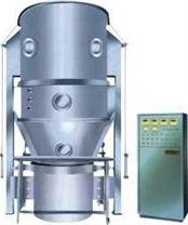 沸腾制粒干燥机(一步制粒)