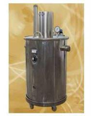 JLG-60保温贮存桶