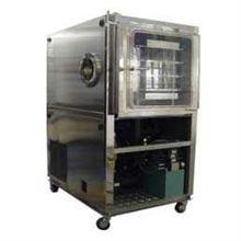 GLZY-0.5B真空冷凍干燥機廠家
