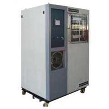 GLZY-0.5B冷凍干燥機