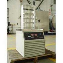 桌上型冷凍干燥機
