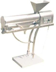 JPJ-1药品抛光机
