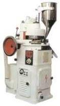 ZP系列粉末壓片機