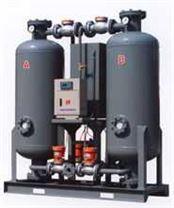 微熱再生壓縮空氣干燥機