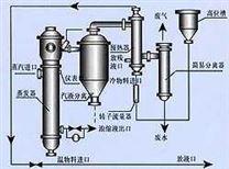 高效薄膜蒸发器2.2m2~30m2