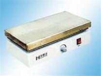 不锈钢电热板(1000W)