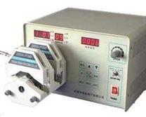 蠕动泵灌装机/半自动液体灌装机:小型液体灌装机