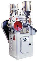 小型压片机/全自动高速压片机:旋转式压片机