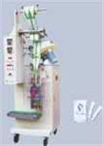 片剂、胶囊自动包装机