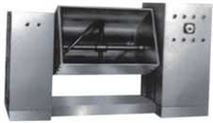 槽型混合機/臥式干粉混合機:小型混藥機價格