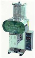 煎药机FJ-303价格
