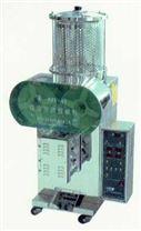 中藥煎藥機FJ-303設備特點
