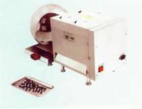电动制丸机