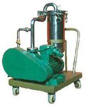 CL過濾機/快捷式過濾機:封閉式過濾機