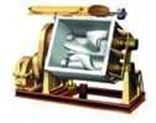山东龙兴专业制造纤维素捏合机,厂家价格,直销