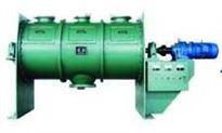 LDH-2000L卧式犁刀混合机