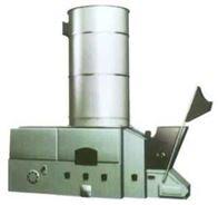 山东龙兴-有机热载体炉   *厂家价格