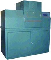 原油结蜡率测定仪/原油清防蜡剂测定仪