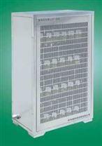 綠森環保-LCF—B內置式臭氧發生器