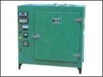 高溫電熱鼓風干燥箱