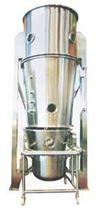 PGL-B噴霧干燥制粒機(一步機)