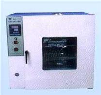 DHG電熱鼓風恒溫干燥箱
